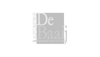 Autobedrijf De Baaij