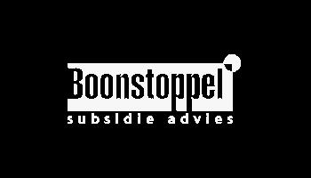 https://www.wearecodebreakers.com/wp-content/uploads/2018/05/boonstoppel-subsidie-advies-klant.png