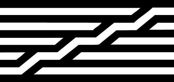 https://www.wearecodebreakers.com/wp-content/uploads/2018/05/logo-centre.jpg