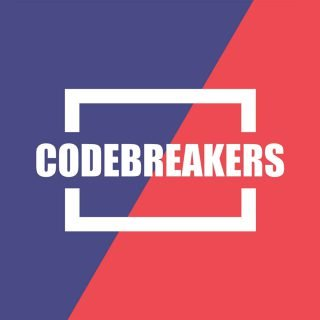 https://www.wearecodebreakers.com/wp-content/uploads/2018/10/Logo-Codebreakers-320x320.jpg