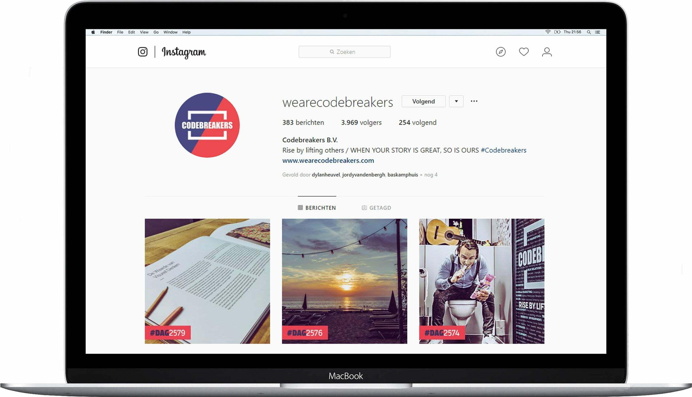 codebreakers-social-media